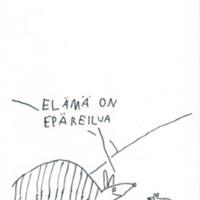 http://www.sarjakuvaseura.fi/arkisto/archive/files/222d20a59107849cd997bd703aaaf7b3.jpg