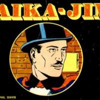 http://www.sarjakuvaseura.fi/arkisto/archive/files/cc511bd7327a222d61c61b7d601c2a40.jpg