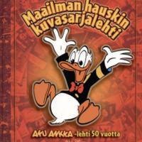 http://www.sarjakuvaseura.fi/arkisto/archive/files/a4cb8cf80f13b96fdf1456bdc7a2a6e5.jpg