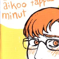http://www.sarjakuvaseura.fi/arkisto/archive/files/9d0ce09bc83680a450b52f7feb1ffbf0.jpg