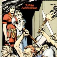 http://www.sarjakuvaseura.fi/arkisto/archive/files/0cc94fa0b1b51557fa25aaa4783e5830.jpg