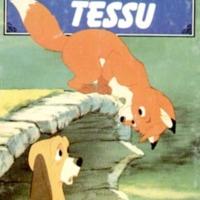 http://www.sarjakuvaseura.fi/arkisto/archive/files/966944738d103e6f0a961fa2b2b2c0b7.jpg
