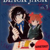 http://www.sarjakuvaseura.fi/arkisto/archive/files/d851a06b329c41624f4dec424c598487.jpg