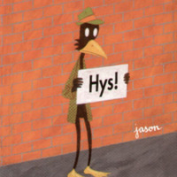 http://www.sarjakuvaseura.fi/arkisto/archive/files/60aeca337887df92b0eaf2be8cc3998e.jpg