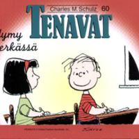 http://www.sarjakuvaseura.fi/arkisto/archive/files/61f98193c40d0bc086d3713338dd6541.jpg