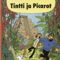 http://www.sarjakuvaseura.fi/arkisto/archive/files/92697784a075553e292a96000af6fbc8.jpg