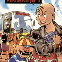 http://www.sarjakuvaseura.fi/arkisto/archive/files/f747faa8f7beda6618941a83358eb632.jpg