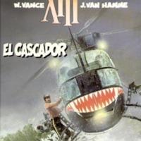 http://www.sarjakuvaseura.fi/arkisto/archive/files/1dab90363bbea752115568162847884f.jpg