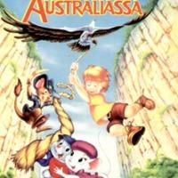http://www.sarjakuvaseura.fi/arkisto/archive/files/12856de3f9e3e293192daec0b668e0e1.jpg