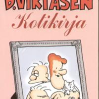 http://www.sarjakuvaseura.fi/arkisto/archive/files/3f0de2a64268b291c2e1bf672b688ea7.jpg
