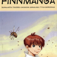 http://www.sarjakuvaseura.fi/arkisto/archive/files/956f5b0c786d34c4360c1ff4479e63c1.jpg