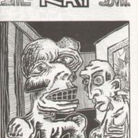 http://www.sarjakuvaseura.fi/arkisto/archive/files/b36d8e9b028f5db9aaf727de6f18c190.jpg