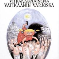 http://www.sarjakuvaseura.fi/arkisto/archive/files/1be3b0361ca504b86b9b1b8f6469b21f.jpg