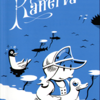 http://www.sarjakuvaseura.fi/arkisto/archive/files/022a4e784b8b715857abad9e346dde90.jpg