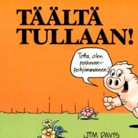 http://www.sarjakuvaseura.fi/arkisto/archive/files/4fd6ab39485956cdc2c00723e6ec05b0.jpg