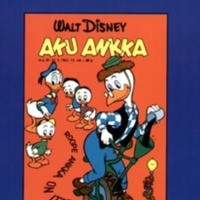 http://www.sarjakuvaseura.fi/arkisto/archive/files/03f48cff6b415b409e1e45c6675328bf.jpg