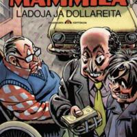http://www.sarjakuvaseura.fi/arkisto/archive/files/704c1f114ecd30fa04d89d06f32b9beb.jpg
