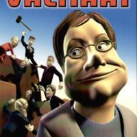 http://www.sarjakuvaseura.fi/arkisto/archive/files/b301a6c9bd9c66ab3c0c7466d3c63be1.jpg