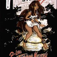 http://www.sarjakuvaseura.fi/arkisto/archive/files/4f6aee3458a991c4a65e4fc84568b4e4.jpg