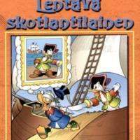 http://www.sarjakuvaseura.fi/arkisto/archive/files/5d4819a963a5d89b4b361929734d3be1.jpg