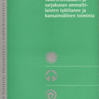 http://www.sarjakuvaseura.fi/arkisto/archive/files/fa7492af0eb56d7708ed173544670a24.jpg