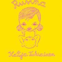 http://www.sarjakuvaseura.fi/arkisto/archive/files/489d5d51821d7bc17a645c048fb1fd1c.jpg