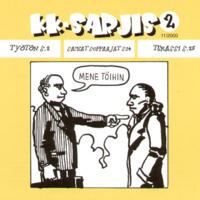 http://www.sarjakuvaseura.fi/arkisto/archive/files/531608360945f6c9799f25023a79cc62.jpg