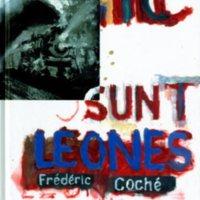 Hic Sunt Leones 2.jpg