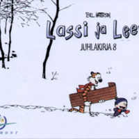 http://www.sarjakuvaseura.fi/arkisto/archive/files/01faf18d5f0bb1196efe0fa63fe7d73c.jpg