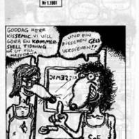 http://www.sarjakuvaseura.fi/arkisto/archive/files/bd4fb887ab7f9fb2d7bdc63ce4981d9c.jpg