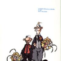 http://www.sarjakuvaseura.fi/arkisto/archive/files/3f0e2d3e29e30298fc40d93e0c3e61a0.jpg