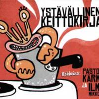 http://www.sarjakuvaseura.fi/arkisto/archive/files/d1e213b3f754390214c71f162b8e64c7.jpg