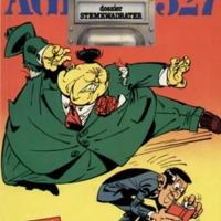 http://www.sarjakuvaseura.fi/arkisto/archive/files/2cd68c4469b6c894d62482545d6eb69c.jpg