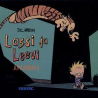 http://www.sarjakuvaseura.fi/arkisto/archive/files/437f9f8bcc6ee78470a310f104e71f1f.jpg