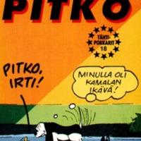 http://www.sarjakuvaseura.fi/arkisto/archive/files/cf691842da5e7be25580b0c084be34ee.jpg