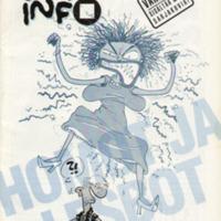 http://www.sarjakuvaseura.fi/arkisto/archive/files/d962fd2224b4e471101b2b37f15a6665.jpg