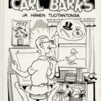http://www.sarjakuvaseura.fi/arkisto/archive/files/8e99a9fa1a177b624ee1d547ce8f49cc.jpg