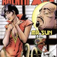 http://www.sarjakuvaseura.fi/arkisto/archive/files/56e74ba83ae46ffa748abeb65586c125.jpg