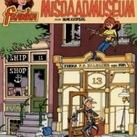 http://www.sarjakuvaseura.fi/arkisto/archive/files/ceca90ed5c07d834aa9d841bbf1a47d7.jpg