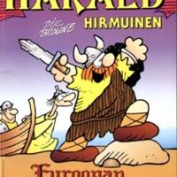http://www.sarjakuvaseura.fi/arkisto/archive/files/5925900dbfb887c9ef0922e2adce1b53.jpg