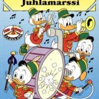 http://www.sarjakuvaseura.fi/arkisto/archive/files/7f2538b0c72c3d22bb7bd6f093dd924b.jpg