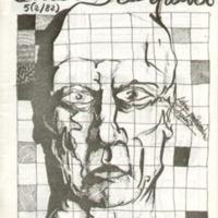 http://www.sarjakuvaseura.fi/arkisto/archive/files/e5fc893076f071dd5d415cedb20d2357.jpg