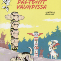 http://www.sarjakuvaseura.fi/arkisto/archive/files/aa7821d4170e85bca093e321b66a0e9f.jpg