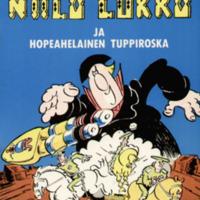http://www.sarjakuvaseura.fi/arkisto/archive/files/b7d53289087871af4ae292c3ca1be698.jpg