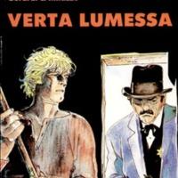 http://www.sarjakuvaseura.fi/arkisto/archive/files/52d848aa080a25125814ef0e436f4b82.jpg