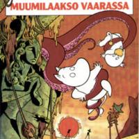 http://www.sarjakuvaseura.fi/arkisto/archive/files/3a315bb27fc2849471529502bf942f5f.jpg