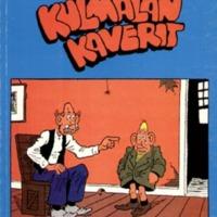 http://www.sarjakuvaseura.fi/arkisto/archive/files/911967942a5dd1de35f8a109ab90f0d1.jpg