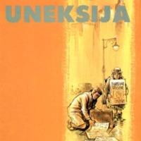 http://www.sarjakuvaseura.fi/arkisto/archive/files/4aebcf4824616b88780c5c733b46ebc2.jpg