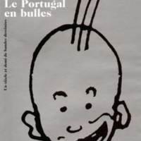 http://www.sarjakuvaseura.fi/arkisto/archive/files/170426c522d8dbe35a0c4099ac76fca4.jpg