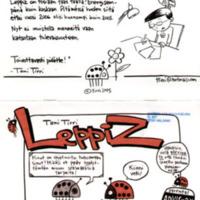 http://www.sarjakuvaseura.fi/arkisto/archive/files/c7883b5599982072b7b79dc0ea6a7aef.jpg